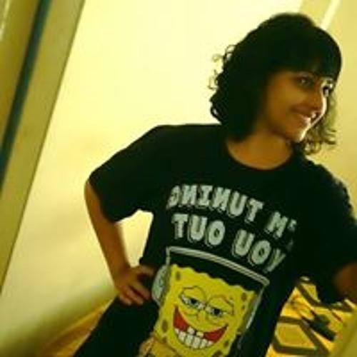 Dolly Rai's avatar