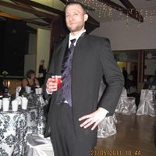 Chris Hess 14's avatar