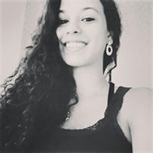 Rafa Martins 22's avatar