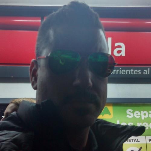 Federiqui's avatar