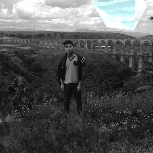 Aldair_r Ferreira's avatar