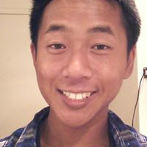 Tommy Truong 21's avatar
