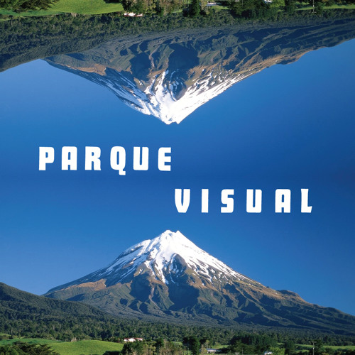 Parque Visual's avatar