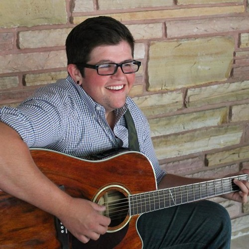 Ben Matthews Music's avatar