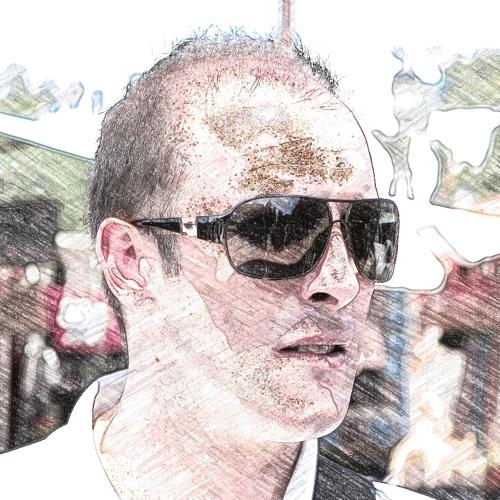 Rui Bica's avatar