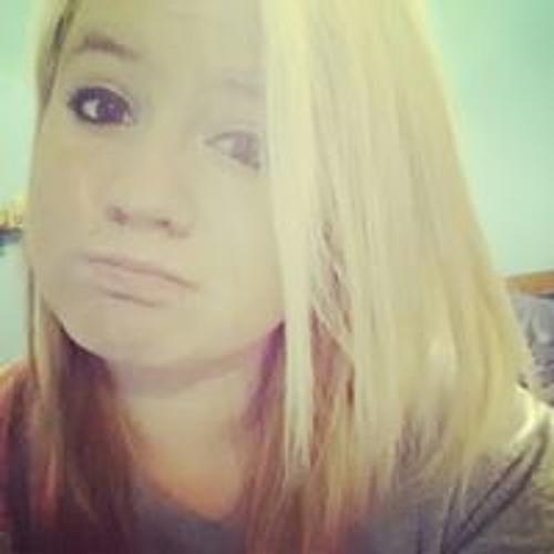 Amber Couvillier's avatar