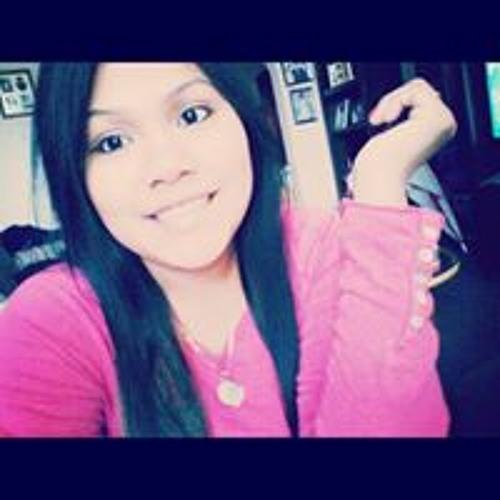 Lupe Moreno 7's avatar