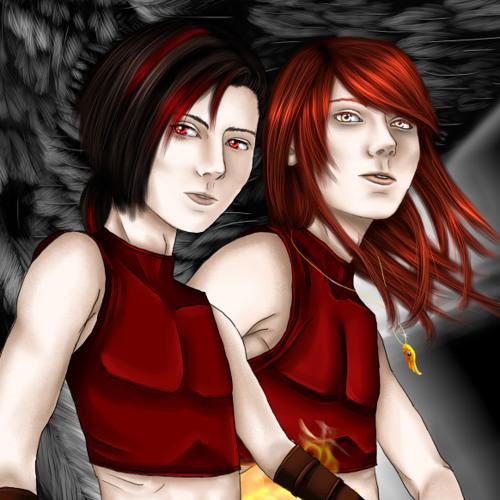 E. K.'s avatar