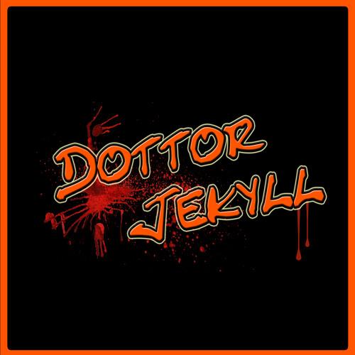 DottorJekyll's avatar