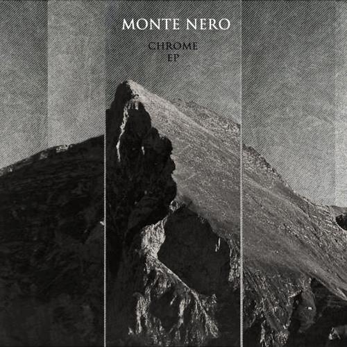 Monte Nero's avatar