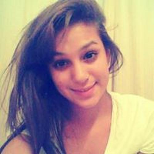 Sarah Flores 36's avatar