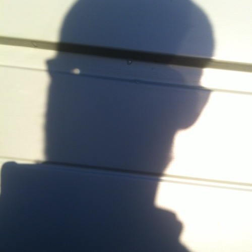 mixster61's avatar