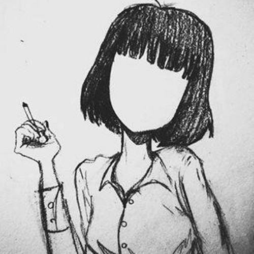 user415804872's avatar