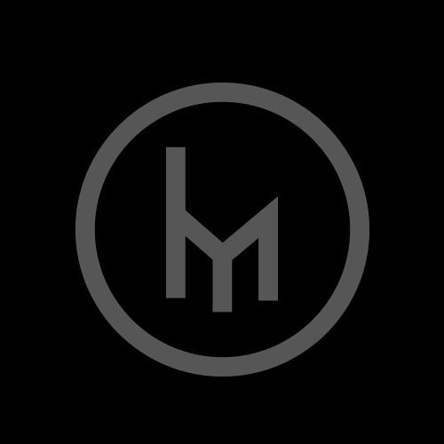 Lokmok's avatar