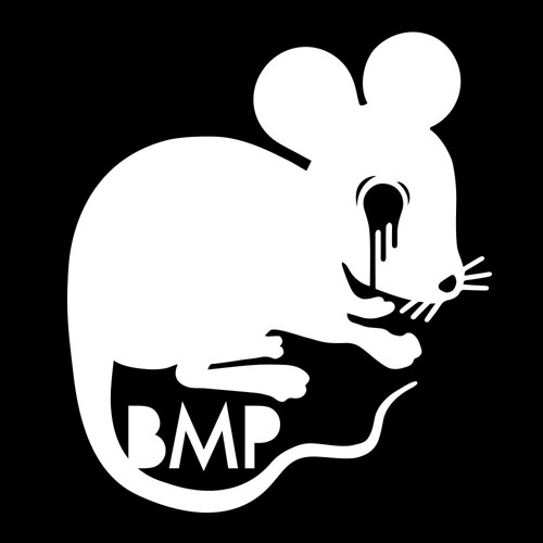 Blind Mice Productions's avatar