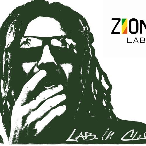 Lab.in Club's avatar