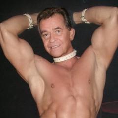 Dick Harry