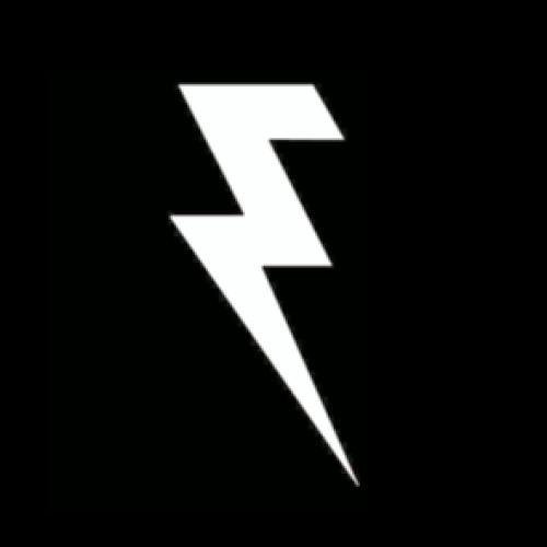 Electric Flight Crew's avatar