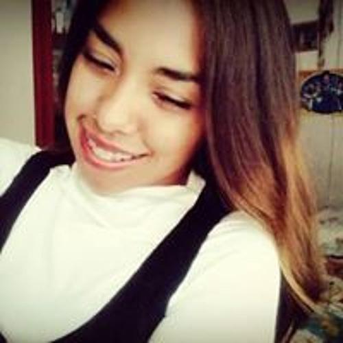 Fabiola Fenty's avatar