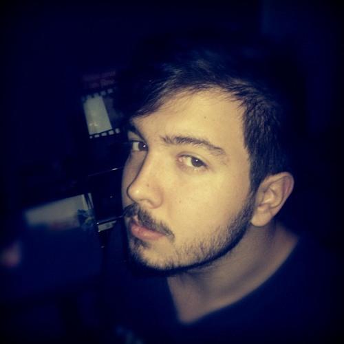 brunoclerice's avatar