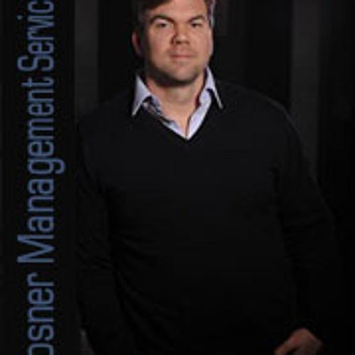 Rosner Management's avatar