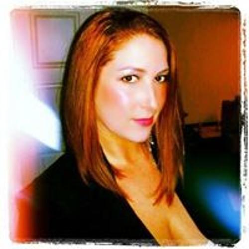 Carlyn Hofmeister's avatar