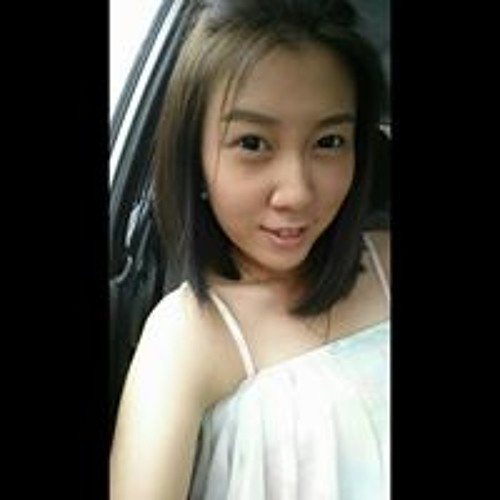 Lynn Teo's avatar