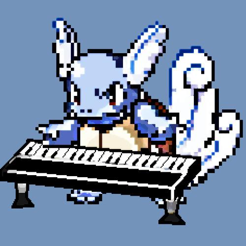 Niisound's avatar