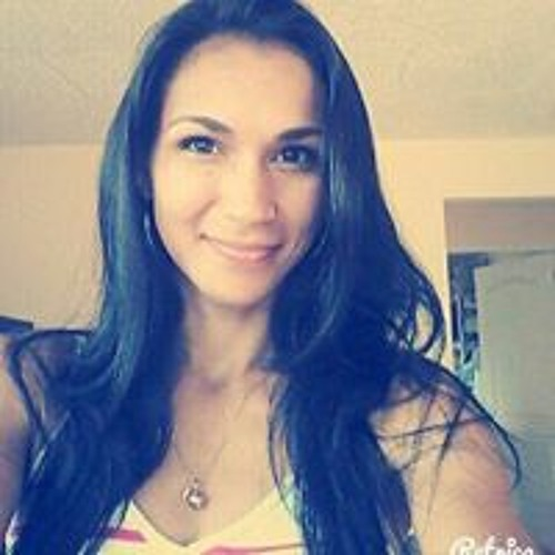 Tannia Jaimes's avatar