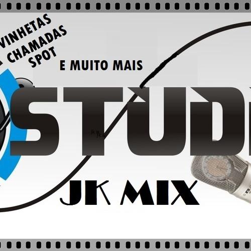 studio jkmix's avatar