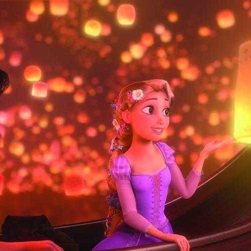 marioma ayman's avatar
