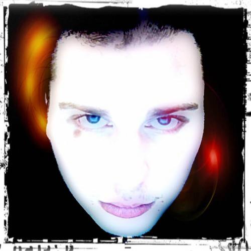 Vile Creature's avatar