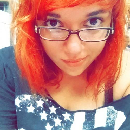 Thania Martinez's avatar