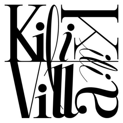 KiliKiliVilla's avatar