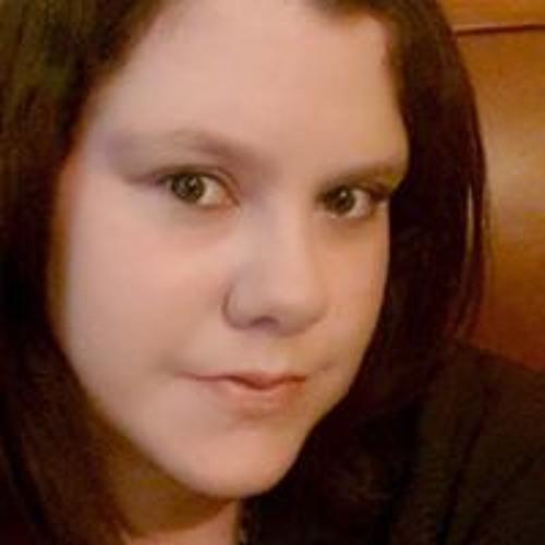 Lisa McKelvey 1's avatar