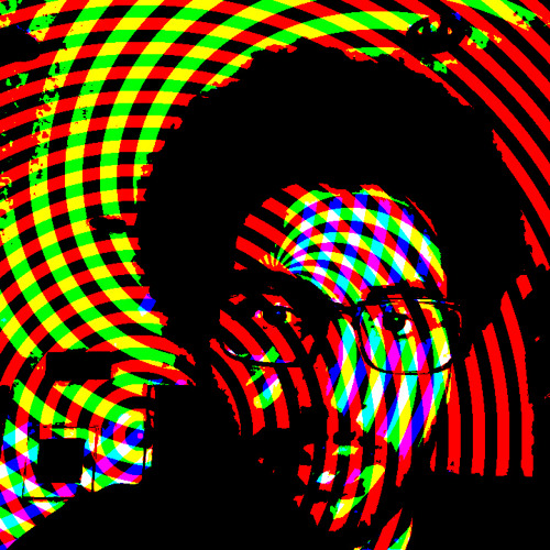 SimonMoush's avatar
