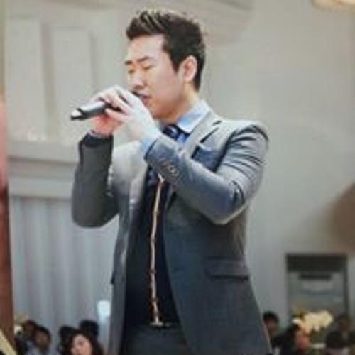 Julian Chung 2's avatar