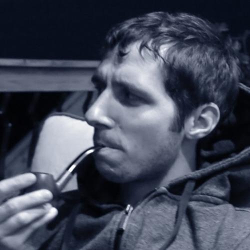 BryBeecher's avatar