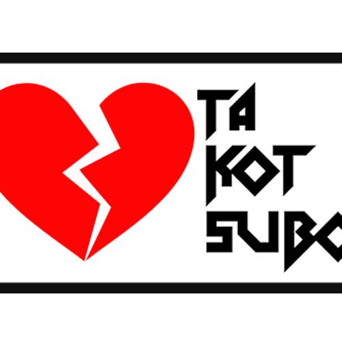 Takotsubo Clothing's avatar