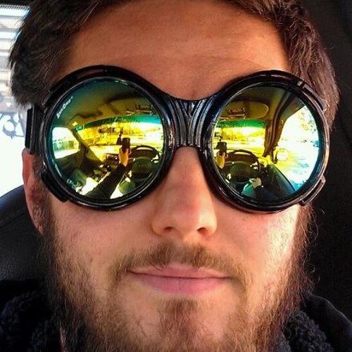 Serialkoala's avatar