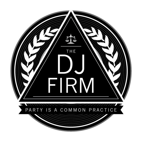 The DJ Firm's avatar