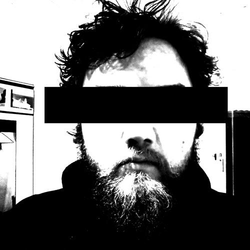 Vardøger's avatar