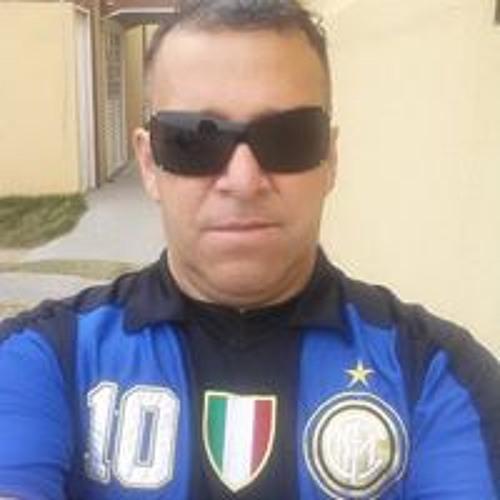 Sergio Zuka's avatar