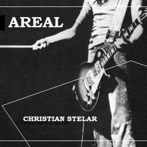 Christian Stelar's avatar