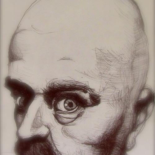 Mikael Isnt's avatar