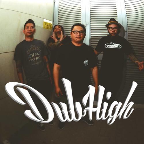 DubHigh's avatar