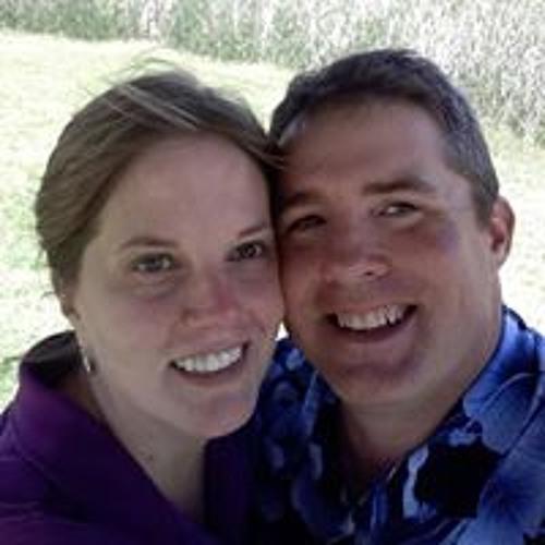Sean Pruitt's avatar