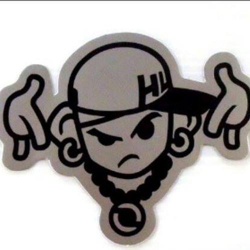 Hard Head Supertainment's avatar