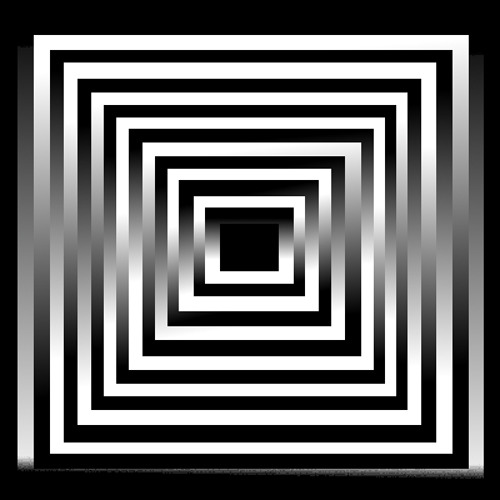 rkcf's avatar