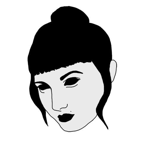 moesqueak's avatar